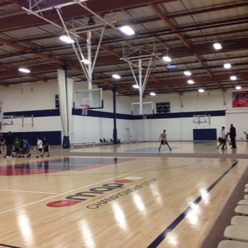 the map sports facility 58 photos 37 reviews gyms