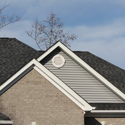 Charming Photo Of Coastal Roofing Company   Virginia Beach, VA, United States.  Architectural Roofs