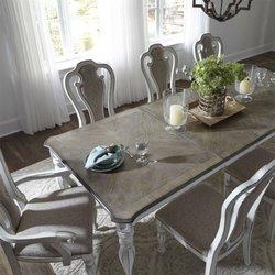 Midland Furniture Furniture Stores 3023 Midland Blvd Fort Smith