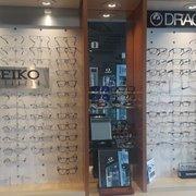 a2ee2378ee0f9 Paradise Optical - 12 Photos   18 Reviews - Eyewear   Opticians - 98 ...