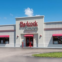 Badcock Home Furniture More Of South Florida Furniture Stores