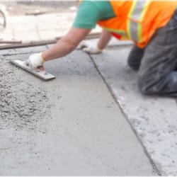 NYC Sidewalk Repair - 2019 All You Need to Know BEFORE You