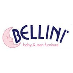 Bellini Baby & Teen Furniture - Furniture Stores - 999 Worcester ...