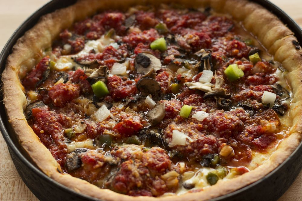 Round Table Elk Grove Ca.Pizza Restaurants In Elk Grove Ca Exotic Car Rentals Denver