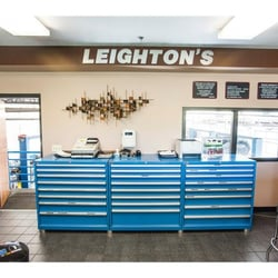 Leightons garage 11 photos auto repair 14301 w 62nd st eden photo of leightons garage eden prairie mn united states solutioingenieria Choice Image