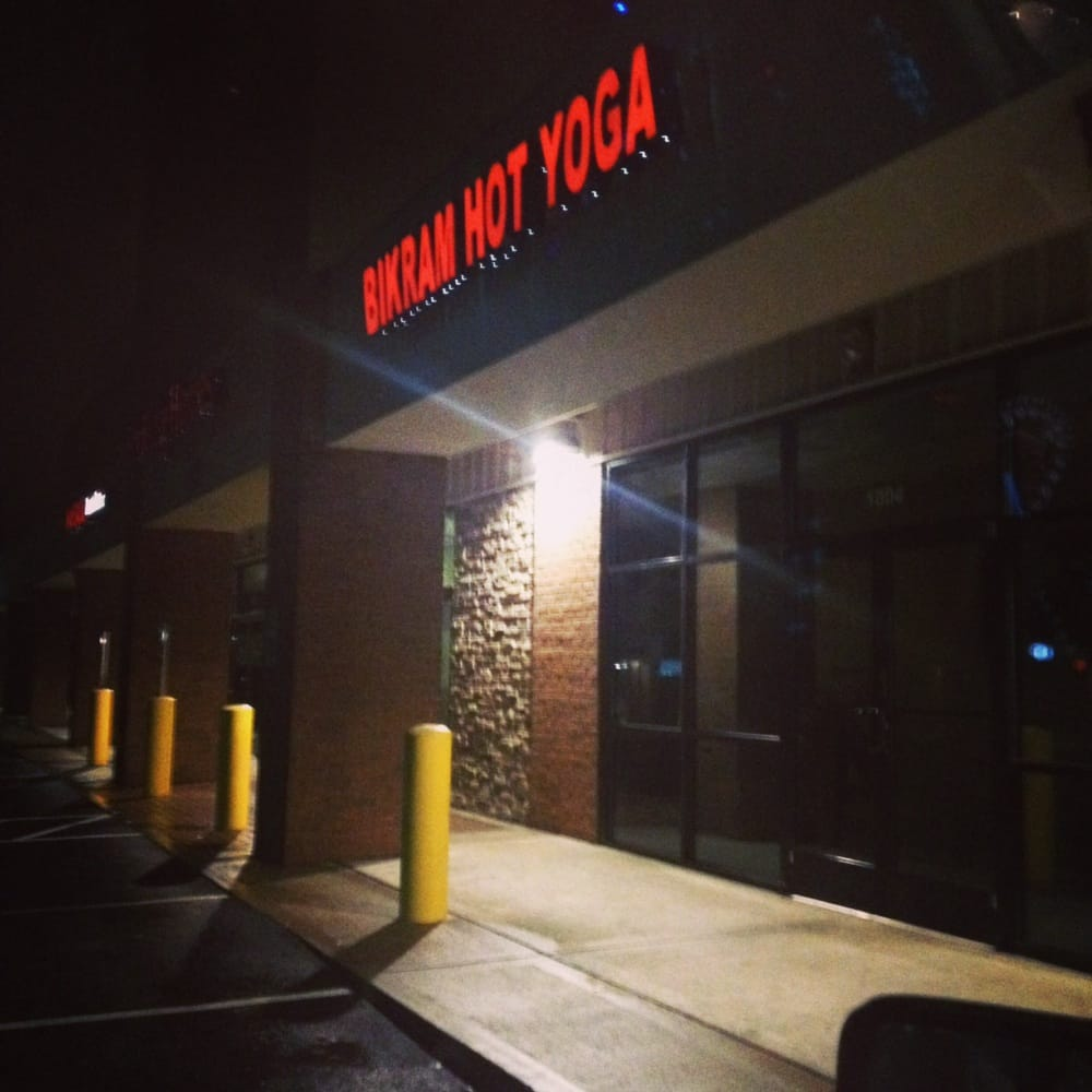 Nice Restaurants Near Brentwood Tn