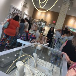 d67ef7de0 Photo of EverAfter Jewelry Co & Accessories - Orlando, FL, United States.  Dooney