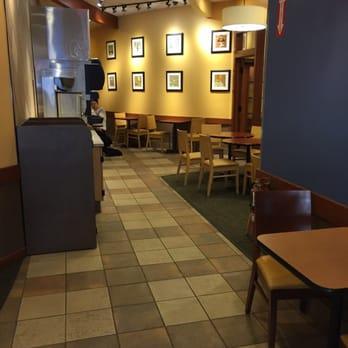 Panera Bread - 39 Photos & 19 Reviews - Sandwiches - 942 Freeport Rd ...