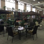 photo of walmart supercenter alpharetta ga united states lawn and garden - Walmart Lawn And Garden