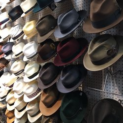 3fd7884e24f Berkeley Hat Company - 36 Photos   149 Reviews - Hats - 2510 Telegraph Ave