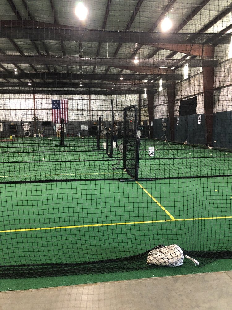 Sports DoctoR: 175 Terminal Rd, Clarksville, TN