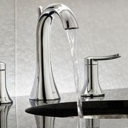 Bathroom Fixtures Eugene Oregon ready rooter & chapman plumbing - plumbing - 90557 link rd, eugene