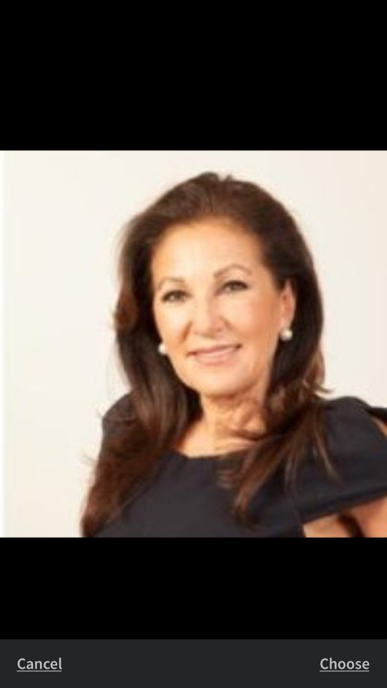 Sandra Camhi - Douglas Elliman Real Estate