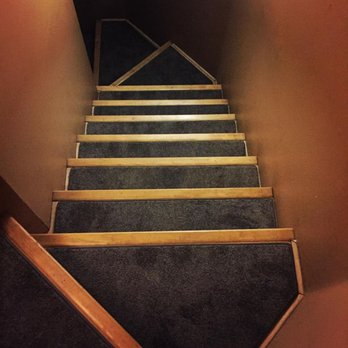 Superieur Photo Of Carpet Remnants U0026 Rugs Warehouse   Torrance, CA, United States. Got