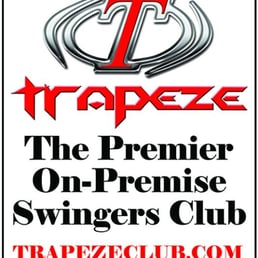 Photo Of Trapeze Atlanta Ga United States