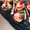 Best Sushi Bars in Berkeley