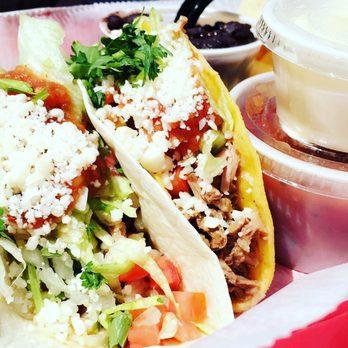 Mexican Restaurant In Providence Huntsville Al