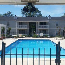 park west apartments - get quote - apartments - 1663 hillcrest rd
