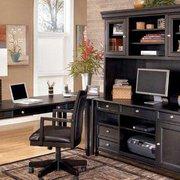 Photo Of Furniture Loft Outlet Chippewa Falls Wi United States