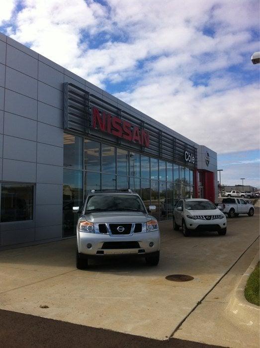 Zeigler Honda Kalamazoo | New Honda Dealership in ...