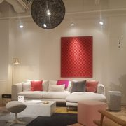 Design Within Reach 17 Photos 31 Reviews Furniture Stores