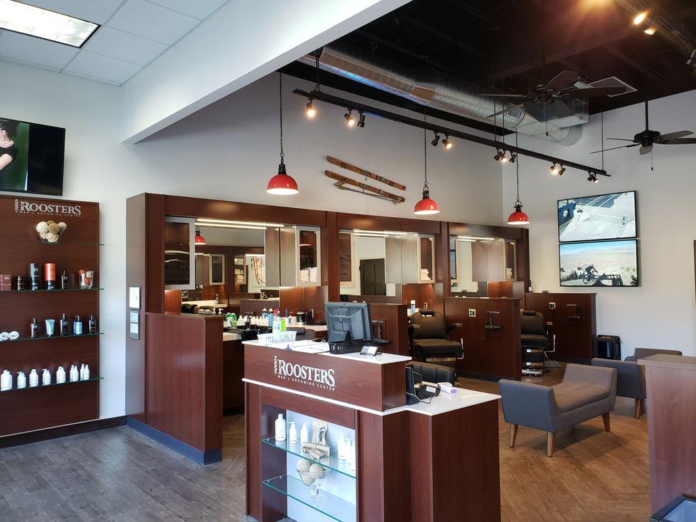 New Concepts Construction: Hampton, GA