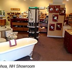 frank webb bath showroom. photo of frank webb home - nashua, nh, united states bath showroom