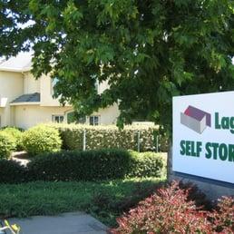Laguna Self Storage 15 Reviews Self Storage 3000