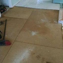 flooring pros of wilmington - 10 photos - flooring - george