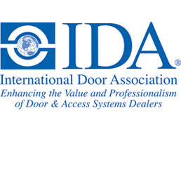 Photo Of A 1 Garage Door Systems Inc.   Alpharetta, GA, United