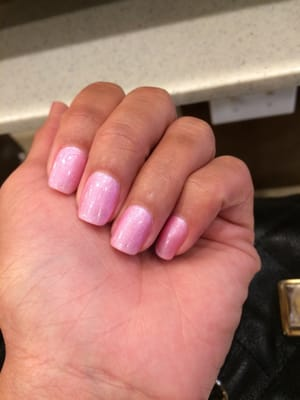 New Coco Nails 164 New Dorp Ln Staten Island, NY Manicurists - MapQuest