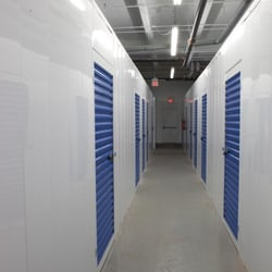 Photo Of Keepers Self Storage   Jersey City, NJ, United States. Keepers Self