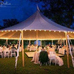 Photo of Sperry Tents Hawaii - Kahului HI United States. Sperry Tents Hawaii & Sperry Tents Hawaii - Party Equipment Rentals - 120 Kane St ...