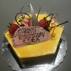 Cake One Custom Cakes 3255 Hwy 7 Browns Corners Richmond