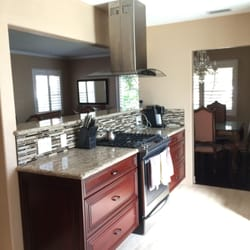 Photo Of Millbrook Kitchens Paramount Ca United States Remodel Kitchen  Cabinets