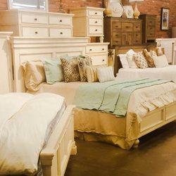 Ashley Furniture Homestore   15 Photos   Yelp