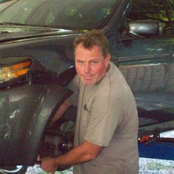 Southern Comfort Auto Repair 10 Photos Auto Repair 6202 W