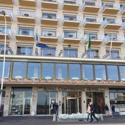 Royal Continental Hotel 26 Photos Amp 14 Reviews Hotels
