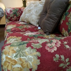 Photo Of Second Avenue Consignment   Amherst, NH, United States. Great  Furniture At ...