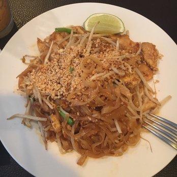 Thai Kitchen Pad Thai simply thai kitchen - 107 photos & 68 reviews - thai - 1943 mr joe