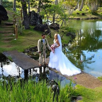 Charmant Photo Of Gardens Na Aina Kai   Kilauea, HI, United States. This Place