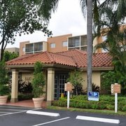 The Ashlar Apartments - Apartments - 8440 Sherman Cir N, Miramar, FL ...