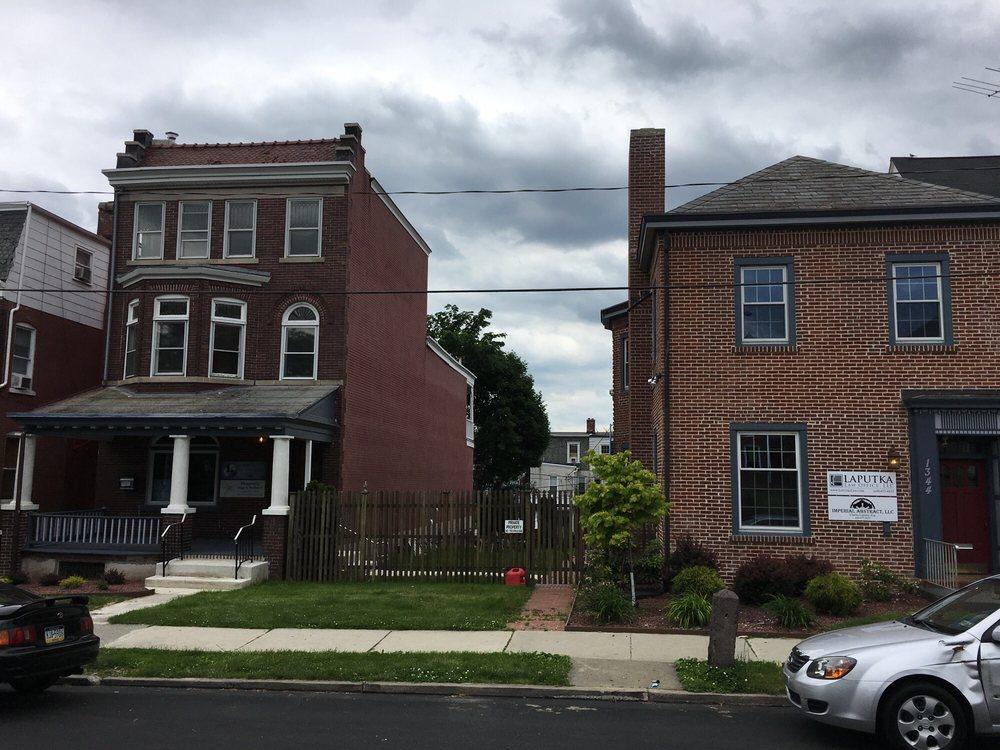 Laputka Law Office: 1344 W Hamilton St, Allentown, PA