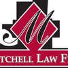 Attorney The Mitchell Law Firm