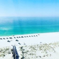 Emerald Isle Resort Inium Resorts 22 Via De Luna Dr Pensacola Beach Fl Phone Number Yelp
