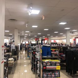 522581717bd8 JCPenney - 38 Photos & 22 Reviews - Department Stores - 8000 W ...