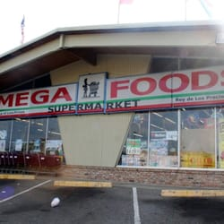 5b4d847c43f3 THE BEST 10 Grocery near Parkway Village