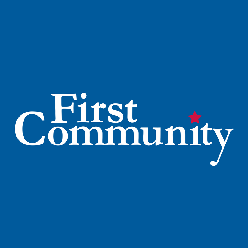 First Community Credit Union: 10950 Olive Blvd, Creve Coeur, MO