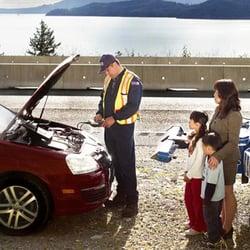 The Woodlands Roadside Assistance Roadside Assistance - Porsche roadside assistance