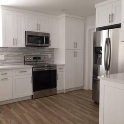 Top 10 Best Kitchen Cabinets in Miami, FL - Last Updated ...